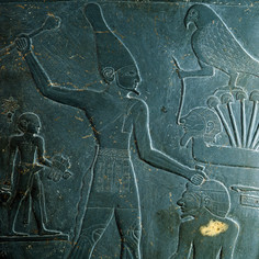 Famous Egyptian Rulers - A Timeline of Ancient Egypt