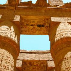 Hieroglyphs VS Hieroglyphics - A Guide for Kids