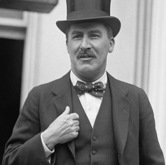 An Interview with Howard Carter - Tons of Info for Primary School Students and Teachers
