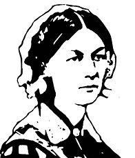 Florence Nightingale Keystage 1 Workshop