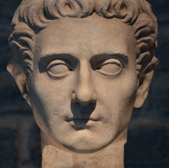 The 5 Best Roman Emperors - An Easy Guide for KS2