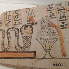 Why Were The Pharaohs So Obsessed With The Cobra? - Ancient Egypt Guide for Keystage 2
