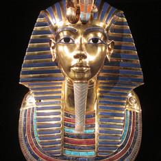 How Did Tutankhamun Die? Myth Buster for Kids