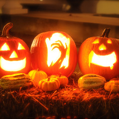 The History Behind Halloween Traditions - A Fun Guide