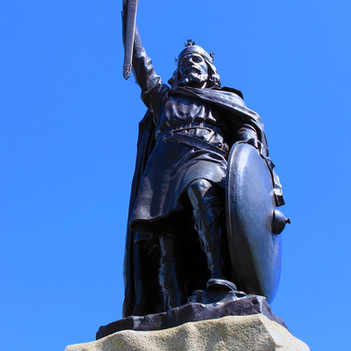 Who was King Alfred the Great? - Find out in this Handy Guide for Kids