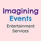Imagining Events Entertainment Services