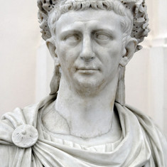 Emperor Claudius and his Invasion of Britain - Useful Info for KS2 Students
