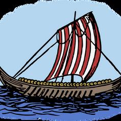 Fun Viking Craft Activities for Kids