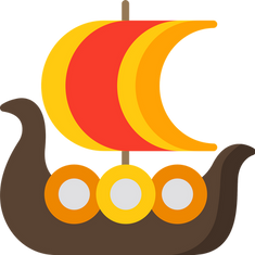 10 Weird Viking Facts for Key Stage 2 Students