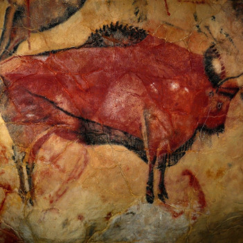 Cave Paintings: All You Need To Know - A Guide for Kids