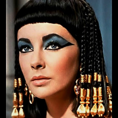 Ancient Egyptian Eye Make Up - Everything you need to know for KS2