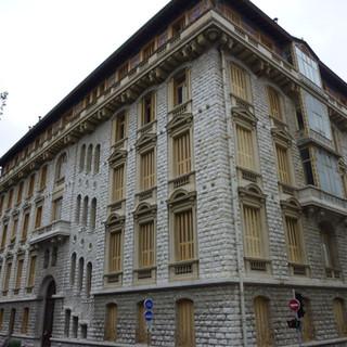 Palais_Baréty_04.jpg