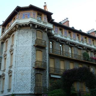 Palais_Baréty_P1010527.jpg