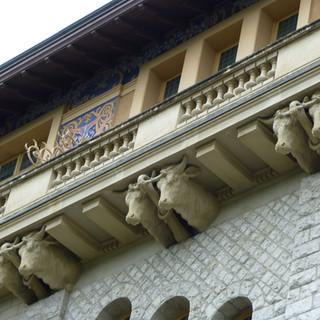 Palais_Baréty_01.jpg