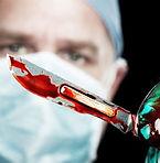 doctor raimon.jpg