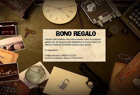 bonoregalo-Barbara editado.jpg