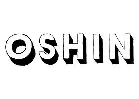 oshinhp20-01-01_edited_edited_edited_edi