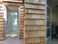 summer house close up with crittal doors copy