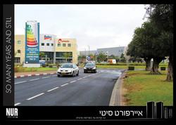 LPM airport city.jpg
