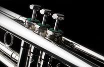 schilke-trumpetbeauty1.jpg