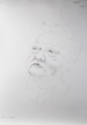 Judy Sketch.jpg
