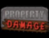 Copy of Property Damage Logo.png