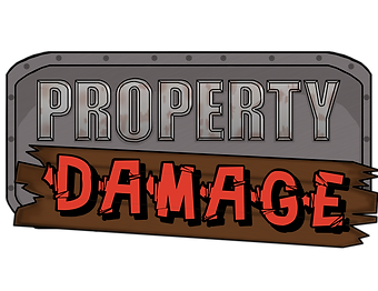Copy of Property Damage Logo.png