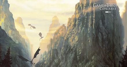 got_c_bg-dragon_flight-1920x1080_edited.