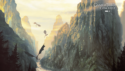 got_c_bg-dragon_flight-1920x1080.png