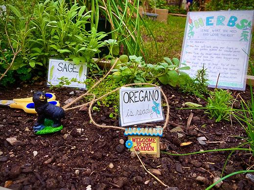 Garden-signs.jpg