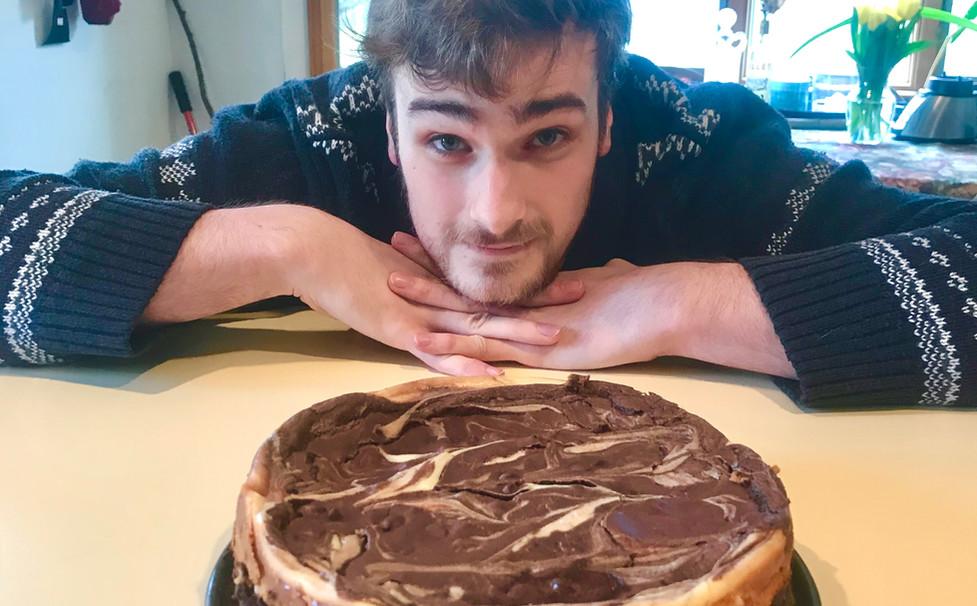 Zack and Cheesecake pie (1).jpeg