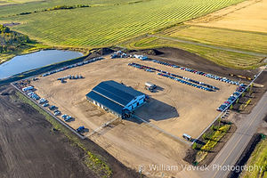 Tow Yard Aerial 3..jpg