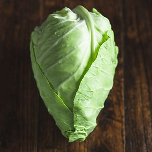 Organic Pointed Cabbage.jpg