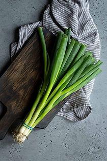 Spring Onions.jpg