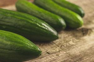 Mini Cucumber Passandra.jpg
