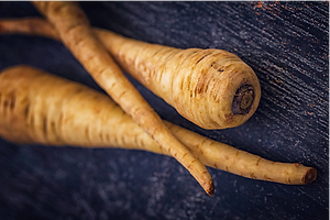 Parsnips_edited.png