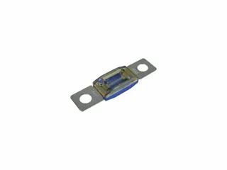 MEGA type fuse (80A)