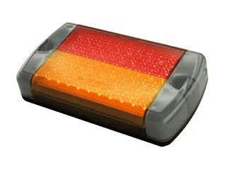 10V-30V (Red/Amber) - END OF LINE CLEARANCE