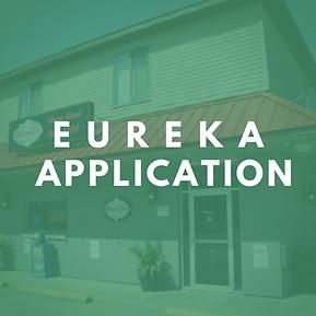 Eureka Application (2).png