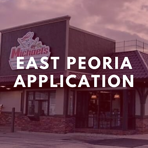 East Peoria Application (1).png