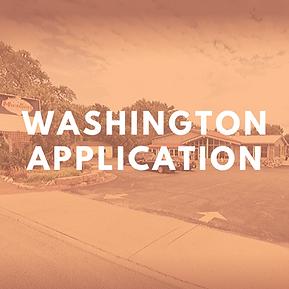 Washington Application (1).png