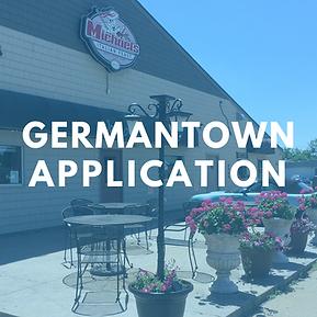 Germantown Application (1).png