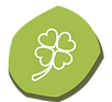 icon_med_lime-green-01.png