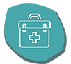 icon_med_blue-01.png