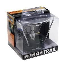 Fogareiro Trail NTK