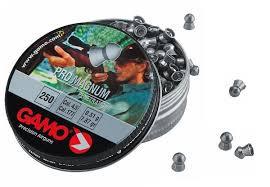 Gamo Pro-Magnum