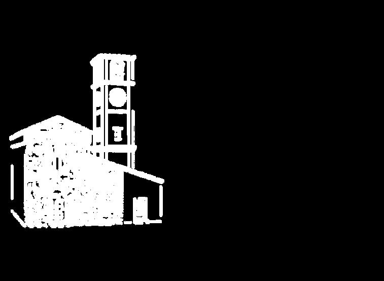 campanile a4 bianco.png