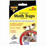 2PK Pantry Pest Trap