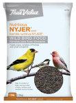 TV 3 LB Nyjer Bird Seed