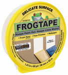 Frog 1.41x60 Paint Tape